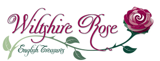 Wiltshire Rose logo